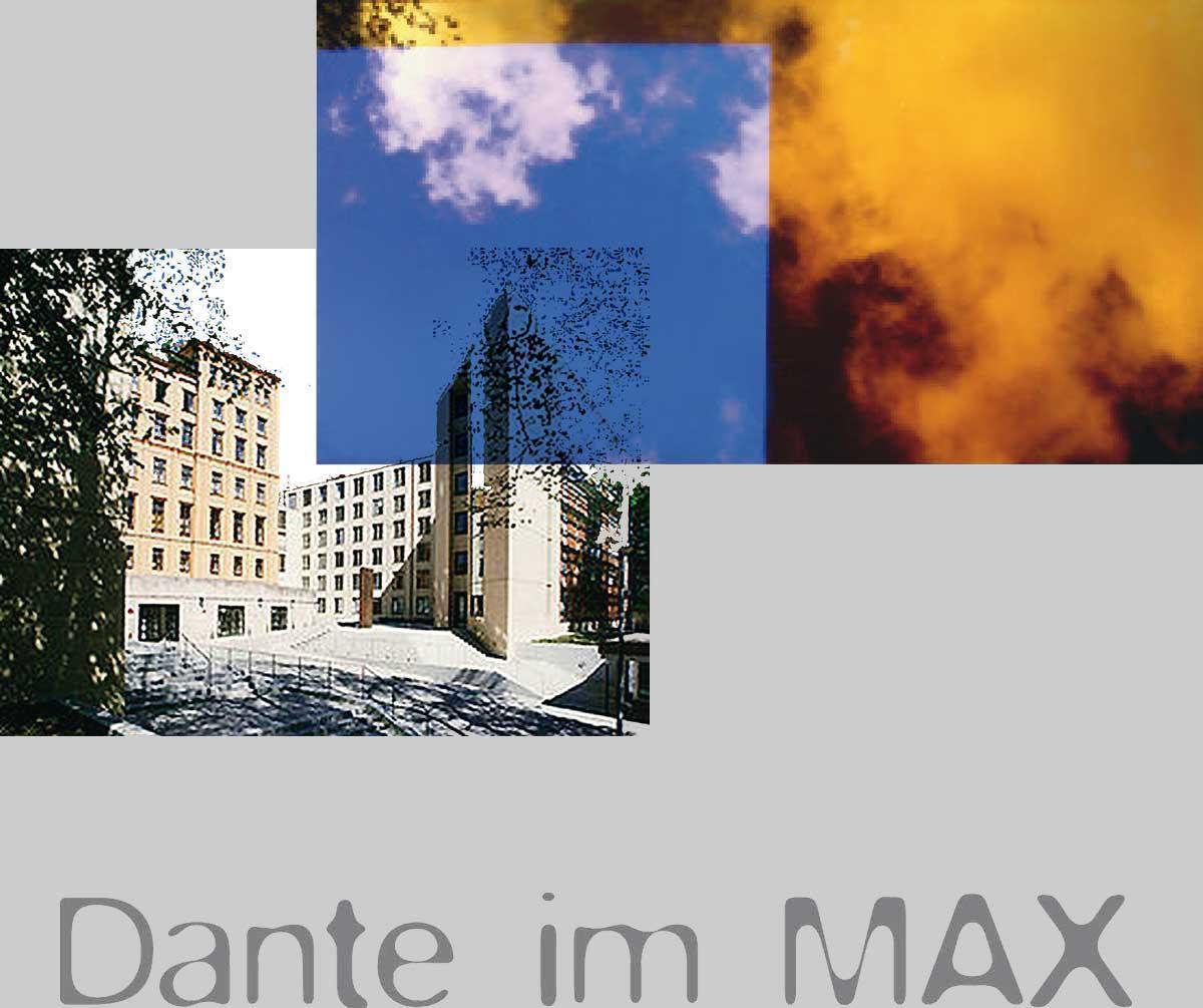 Dante_im_MAX-7